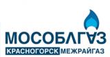 22.12.2018 будет организована работа мобильного офиса обслуживания клиентов филиала АО «Мособлгаз» «Красногорскмежрайгаз»