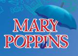 Детские интерактивные спектакли - теперь каждое воскресенье на подмостках мультилингвального детского сада Mary Poppins!