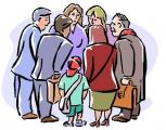 Протокол №6 от 16.04.2017 г. общего собрания собственников
